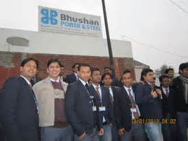 In Rudrapur For Mba Fresher by Iccmrt