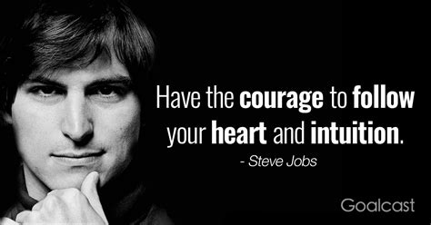 Steve With Quotes top 12 most inspiring steve quotes goalcast