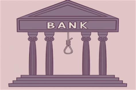 ecco le 4 banche italiane a rischio secondo l ue