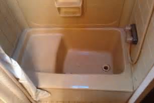 royal bath tubs rv kitchen bath ideas rv bath tubs