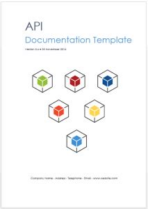 Software Templates Software Buy And Download Digital Goods Api Documentation Html Template