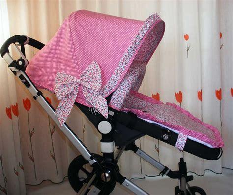 funda para coche de bebe funda sillita y capota fundas conjuntos carrito bebe baby