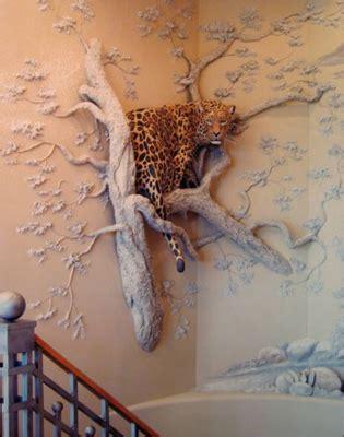 art design drywall drywall art cheryl world