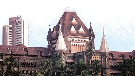 mumbai high court aurangabad bench mumbai high court aurangabad bench bombay high court