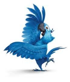 image conga line blu rio 31445523 1376 1600 jpg rio