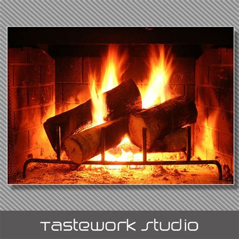 Burning Painted Wood In Fireplace by Compare Prices On Fireplace Wall Shopping Buy Low Price Fireplace Wall At