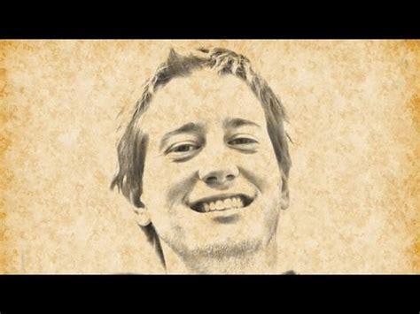 tutorial photoshop ritratto tutorial photoshop cs6 ritratto a matita su carta antica