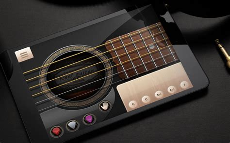 guitar apk free real guitar free android apps on play