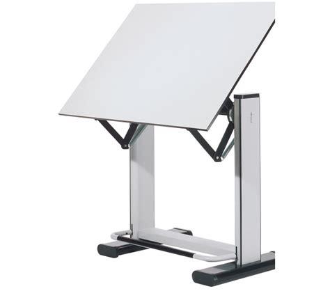 table a dessin industriel table 224 dessin professionnelle cor 2 mobilier de bureau