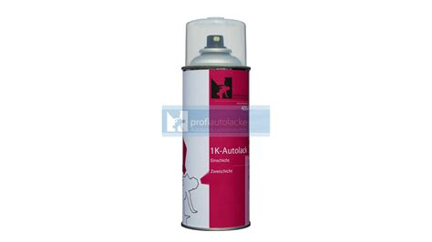 spray can volkswagen audi r902 grey white single coat paint 400ml