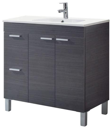 bathroom vanity units suppliers aktiva 80 bathroom vanity contemporary bathroom vanity