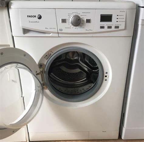 cing waschmaschine mit schleuder waschmaschine 40 tief bosch maxx 40 wfc2445 waschmaschine