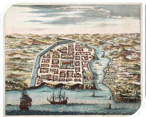 las primeras ciudades de la industria trazados 5 ciudades coloniales de am 233 rica latina que enamoran