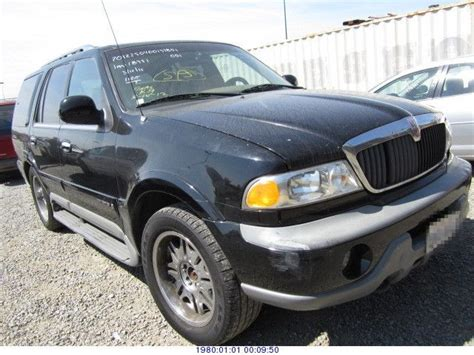 lincoln navigator owners manual 98 lincoln navigator owners manual diigo groups