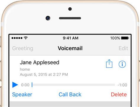 iphone voicemail how to save your iphone voicemails as notes or voice memos or them with others