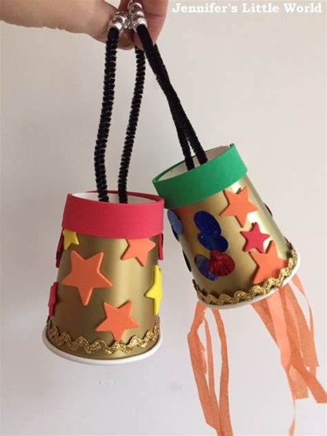 new year lanterns preschool 76 best new year crafts and activities for