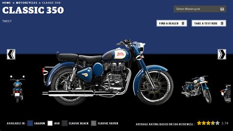 classic colours royal enfield classic 350 colours name wroc awski