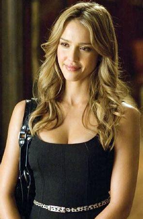 celebrity movie ar rediff 2009 s sexiest women