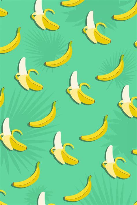 wallpaper de banana banana wallpapers 4usky com