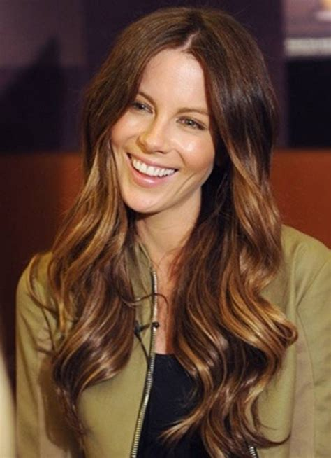 hair colors for brunettes hair color ideas for brunettes with highlights