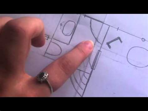 layout of buffy summers house buffy summers house layout house and home design