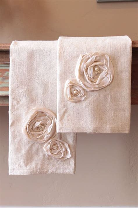 decorative paper hand towels for bathroom decorative paper hand towels for bathroom hand towels