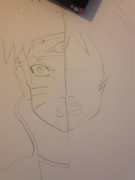 I M Drawing In by I Am Drawing And Sasuke Wips By Khsoraily On