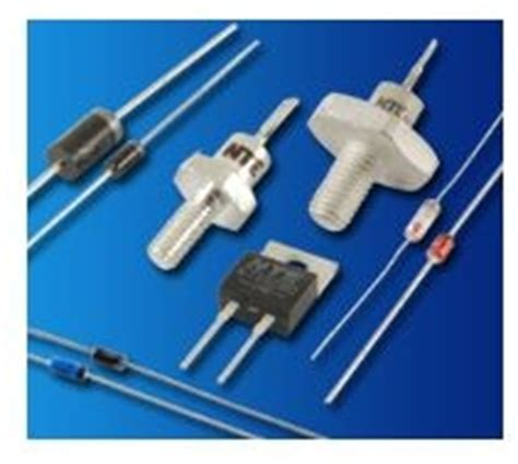 fast switching schottky diode nte 3a schottky barrier rectifier diode do27 nte586 fast switching prv 40v io 3a
