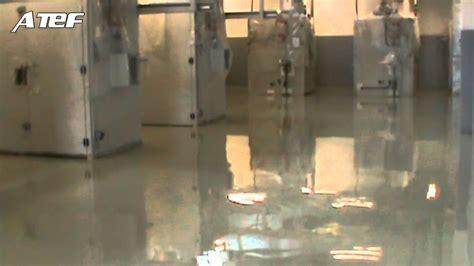 pavimento in resina mapei pavimenti in resina pavimento autolivellante avi