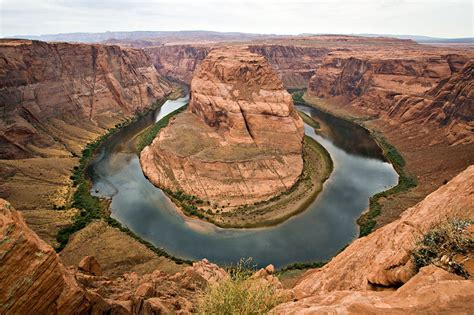 most scenic places in usa the top 50 most beautiful scenic places in united states