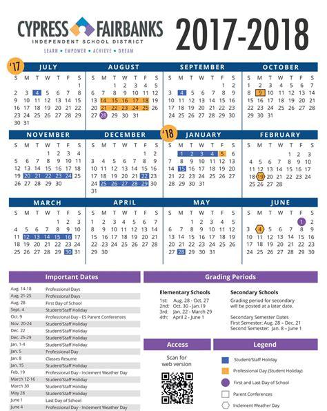 Cy Fair Calendar American Express Calendar 2016 Pdf