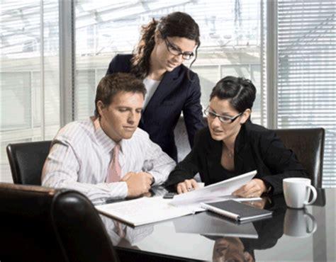 auditing interno iso 9001 caso pr 193 ctico qu 201 har 205 a el auditor nueva