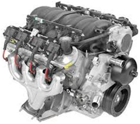 ls motor specs ls1 engine website launched to sell rebuilt gm