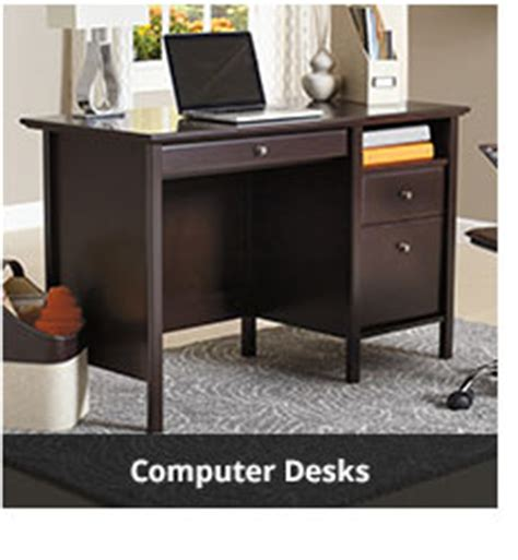 home depot office desk desks at office depot officemax