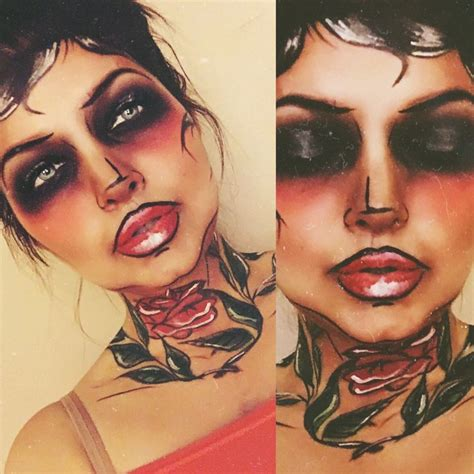 tattoo fx 100 best images about fx makeup and paint on