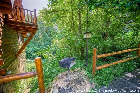 pigeon forge cabin all knotty 1 bedroom sleeps 4 pigeon forge cabin all knotty 1 bedroom sleeps 4