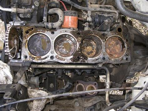 small engine maintenance and repair 1996 cadillac seville engine control service manual 1996 cadillac seville head gasket replacement cadillac northstar engine cover