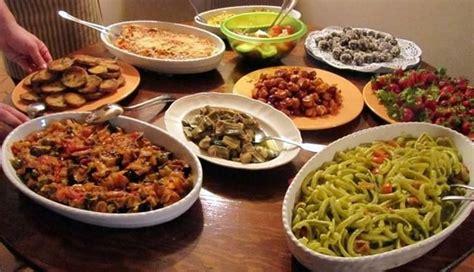 scuola di cucina palermo cosa fare a palermo scuola di cucina a palermo con chef