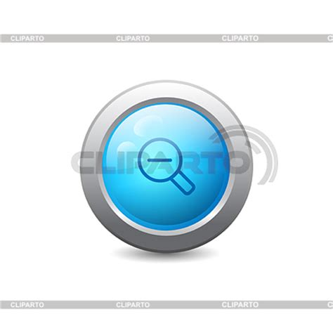 zoom imagenes web zoom fotos stock y clipart vectorial eps cliparto