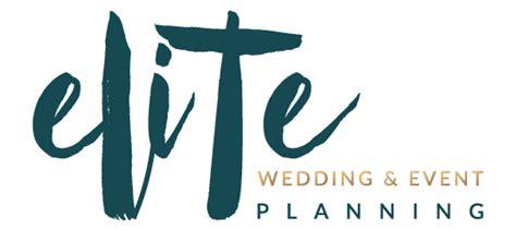 Wedding And Event Planning by Elite Wedding Planning Hudson Valley Wedding Planner