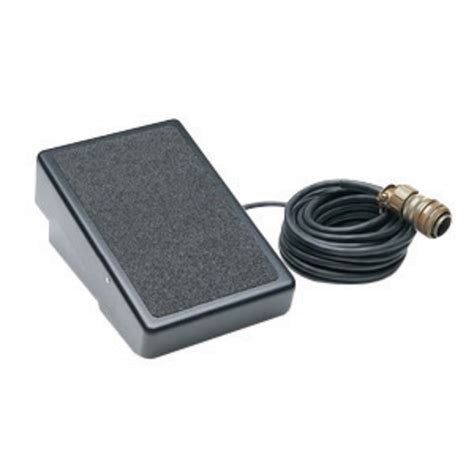airgas link870 lincoln electric 174 remote current