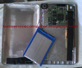 Baterai Tablet Imo it diokom masalah baterai tablet