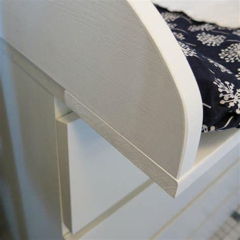 kommode umbauen waschtisch kommode umbauen bestseller shop f 252 r m 246 bel und einrichtungen