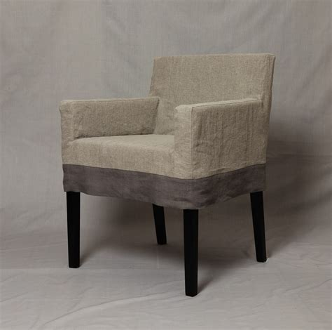 made to order slipcovers made to order slipcover to fit ikea chair nils www