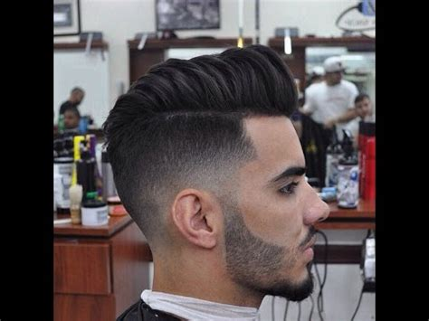 Wellens Hairstyle by Top 20 Hairstyle 2015
