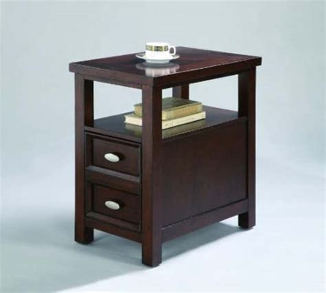 Ideas Chairside End Tables Design Small Side Table Design Ideas The Best Furnituresthe