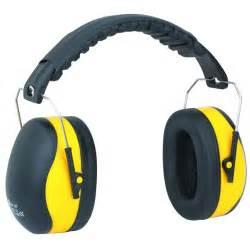 hearing protection sysadmin