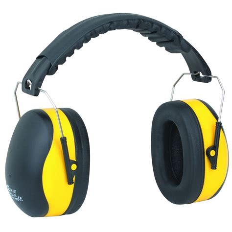 hearing protection hearing protection sysadmin