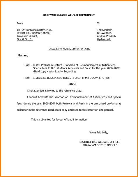 Business Letter Attention Attn Letter Format Letter Format 2017
