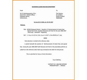 73 business letter format attention re request letter format what is the business letter format 4hb spiritdancerdesigns Image collections